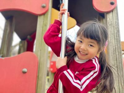 年間休日約150日!☆船橋市内の幼稚園教諭のお仕事☆