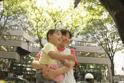 【保育パート】おうち保育園こうとう台(仙台市青葉区)
