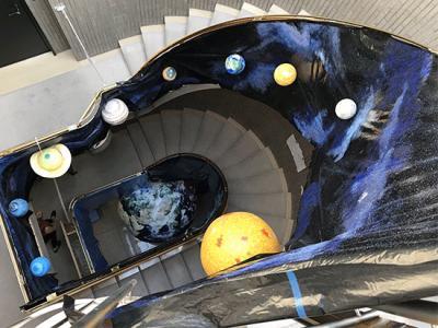 Laurus International School of Science ≪青山校・パート募集≫