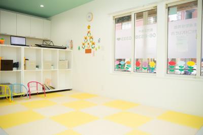 豊中市豊中駅【発達支援&放課後等デイサービス】JAPAN KIDS 保育士資格を活かせます