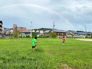 放課後等デイサービスギフト岡崎駅前(仮)