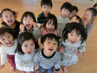 ☆知育幼児教室☆ kaupili(カウピリ)キッズスクール