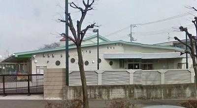 みどり寺山保育園 ≪パート・アルバイト≫