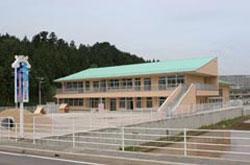 みつき田和山保育園
