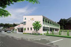 みつき田和山第2保育園