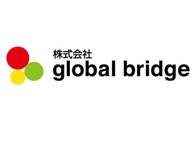 株式会社global bridge