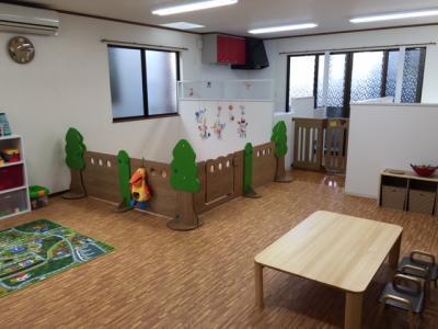 マザーズハート成田東園