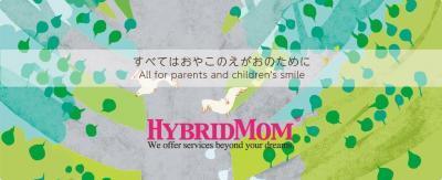 HybridMom株式会社≪未経験可/総務事務スタッフ≫