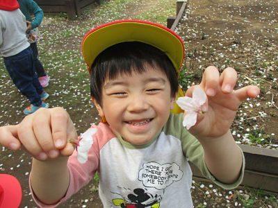 【早番パートさん】鎌ヶ谷総合病院内 ひまわり保育園
