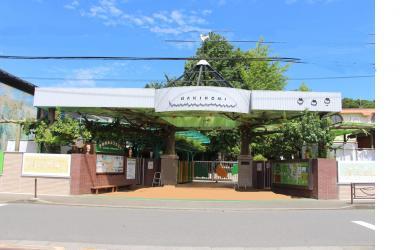 柿の実幼稚園/法人内保育園