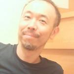 shinzawatoshihiko_001