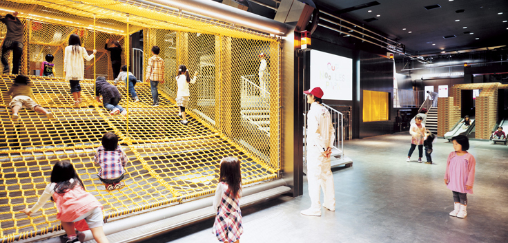 cupnoodlesmuseum_012