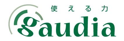 gaudia_003