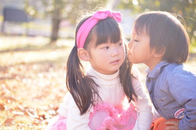 inouekiki_20121101
