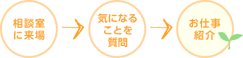 soudankai_005