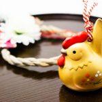 【新年の保育の導入に】子どもたちに伝えたいお正月の豆知識