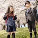 卒園、進級、入園・・・変化の多い春。保育士が配慮すべきこと