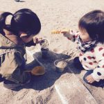 保育で使える!砂遊びのアイデア